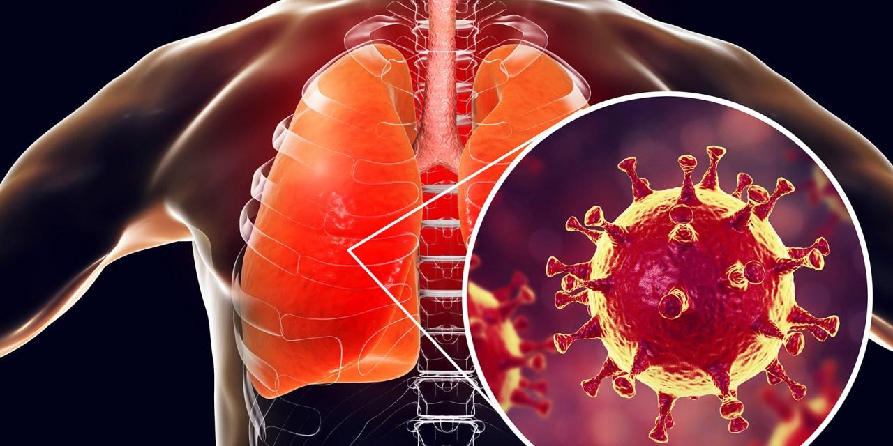 BREAKING #WUHAN #coronavirus FIRST CASE IN ORANGE COUNTY CALIFORNIA!!! #WuhanCoronavirus 1-25-20