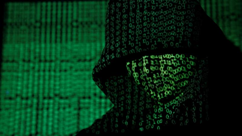 U.S. government site … fdlp.gov hacked by Iran cyber hackers