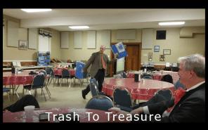 Trash To Treasure 03