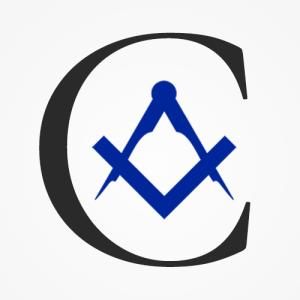 Craftsmen Online