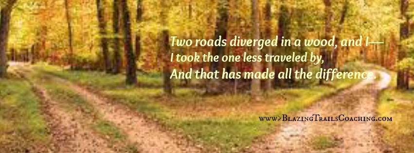Two Roads - FB Cover