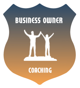 Business Owner Coaching - Contact Priscilla to learn more about how engaging with a business coach can elevate your business.