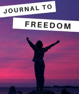Let go and SOAR – in business, blogging and life