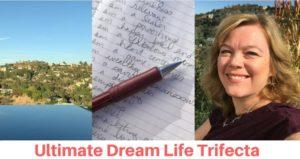 ultimate-dream-life-trifecta-banner