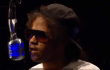 Ab-Soul in The Backroom at 106 & Park