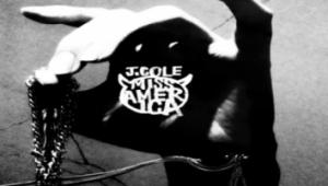 "J.Cole ""Miss America"""