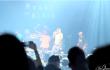 New Video: Chamillionaire Joins Bone Thugs In Houston