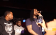 Waka Flocka Disses Gucci Mane At Dipset 10th Anniversary Concert