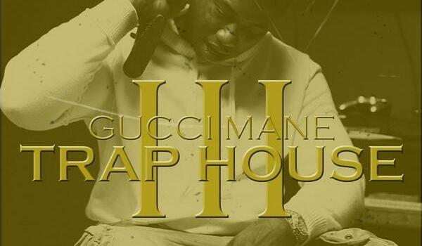 """New Music: Gucci Mane """"Hell Yes"""""""