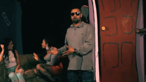 "New Video: Juvenile & Skip & Kidd Kidd ""Good At What I Do"""