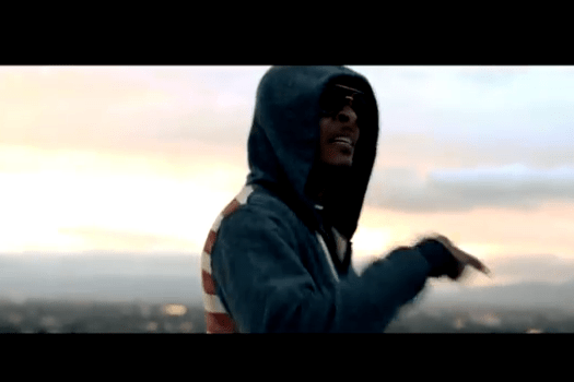 "New Video: T.I. Feat. B.o.B, Kendrick Lamar, & Kris Stephens ""Memories Back Then"""