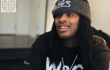 New Interview: Waka Flocka & Montreality