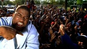 Throwback Thursday: Busta Rhymes, David Banner, Twista & 50 Cent Like A Pimp Remix