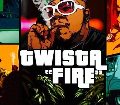 "Throwback Thursday: Twista Feat. Lil Boosie ""Fire"""