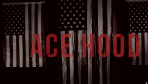 New Video: Ace Hood Feat. Betty Wright – Save Us