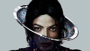 "New Music: Michael Jackson & Justin Timberlake ""Love Never Felt So Good"""