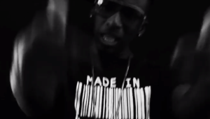 JAYMALL Ain't Worried Bout It (Video)