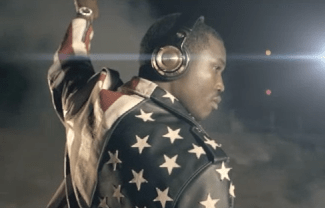 Meek Mill Feat. Ploma Ford 'I Don't Know' (Video)
