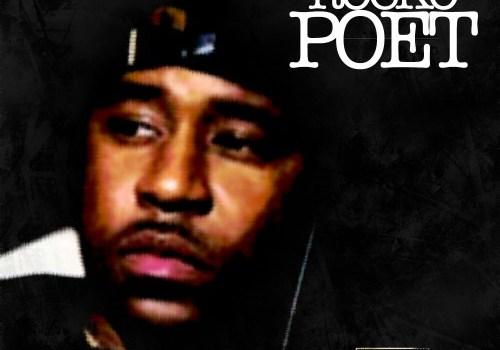 """Rocko - """"Poet"""" Mixtape"""