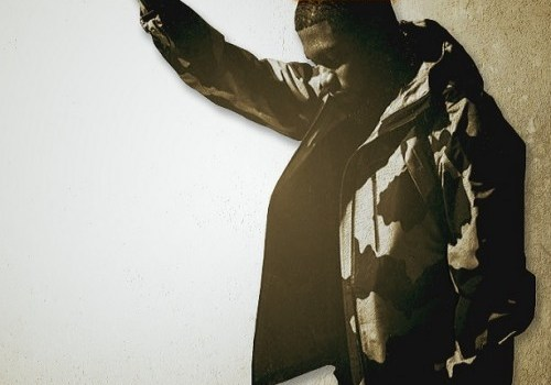 Big K.R.I.T. See Me On Top 4 (Mixtape)