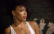 "Elle Varner & A$AP Ferg ""Don't Wanna Dance"" (Video)"
