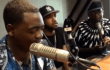 G-Unit Freestyles With Porkchop On 92Q Jams