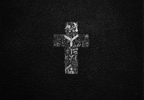 Jeezy Ft. Kendrick Lamar – Holy Ghost (Remix)