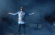 "Juicy J Feat. Future x A$AP Ferg ""Ice"" (Video)"