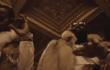 Rick Ross ft. R. Kelly Keep Doin' That (Rich Bitch) Video