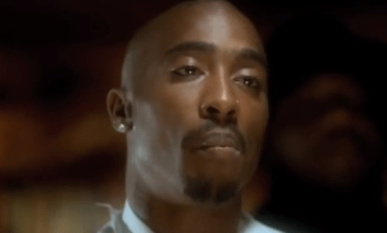 """2Pac feat Snoop Dogg """"2 of Amerikaz Most Wanted"""" (Video)"""