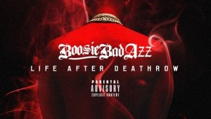 Boosie Bad Azz Life After Deathrow (Mixtape)