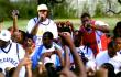 David Banner - Like A Pimp ft. Lil' Flip (Video)