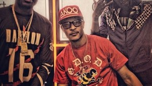 """T.I. Ft. Young Thug """"I Need War"""" (Video)"""
