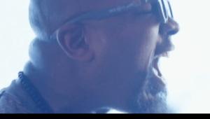 Twista Ft. Tech N9ne - Crisis (Video)