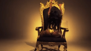 ":Users:cedrick:Desktop:untitled folder:Wankaego ""Make it Twerk"" (Video)"