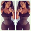 Deelishis waist...Model of the Week