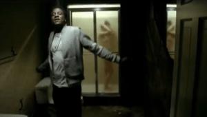 K.Camp - Slum Anthem (Video)