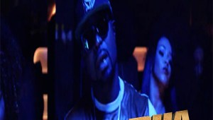 Young Buck Feat. 50 Cent & Tony Yayo - Bring My Bottles. Bring My Bottles was directed by Elf Rivera & 50 Cent.