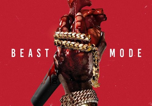 Future - Beast Mode (Mixtape)
