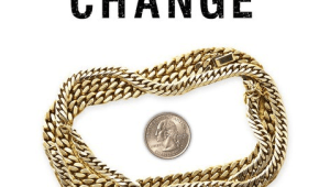 "Rich The Kid x Migos Ft. Migo Bands ""Change"""