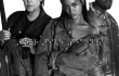 "Rihanna Ft. Kanye West & Paul McCartney ""FourFiveSeconds"""