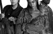 "Rihanna Ft. Kanye West & Paul McCartney ""FourFiveSeconds"""