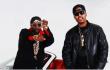 DJ Infamous Ft. 2 Chainz & Jeezy – Dikembe