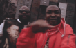 "Meek Mill Feat. Rick Ross ""Ice Cream (Freestyle)"""