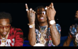 Migos ­- One Time (Video)
