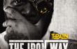 T-Pain Feat. Bun B. & BIG K.R.I.T. 'The King'