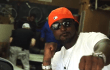 "Young Buck ""Push"" (Video)"