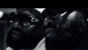 "Rick Ross ft. Snoop Dogg ""Quintessential"" (Video)"