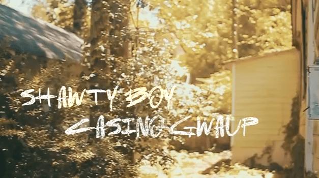 Shawty Boy Ft. Casino Gwaup ''Still Countin 2''