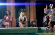 Tech N9ne Ft. 2 Chainz & B.o.B - Hood Go Crazy (Video)